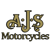 AJS/Matchless 500 Twins (Model 20/G9 1952-56) Allen Screw Kit