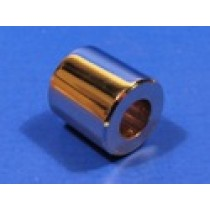 "1/2"" (M12) Spacer"